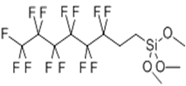 (CAS:85857-16-5) 1H,1H,2H,2H-Perfluorooctyl iodide, 3,3,4,4,5,5,6,6,7,7,8,8,8-Tridecafluorooctyl iodide, 8-Iodo-1,1,1,2,2,3,3,4,4,5,5,6,6-tridecafluorooctane