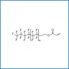 Hot sale 1H,1H,2H,2H-Perfluoroalkyl-1-acrylates (CAS: 65605-70-1)